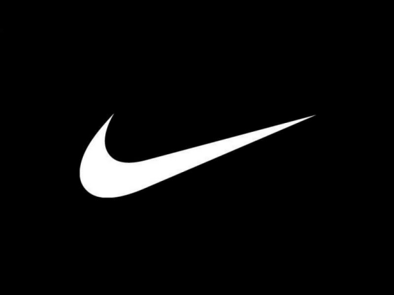nike logo wallpaper pink. Nike Logo Wallpaper Pink.