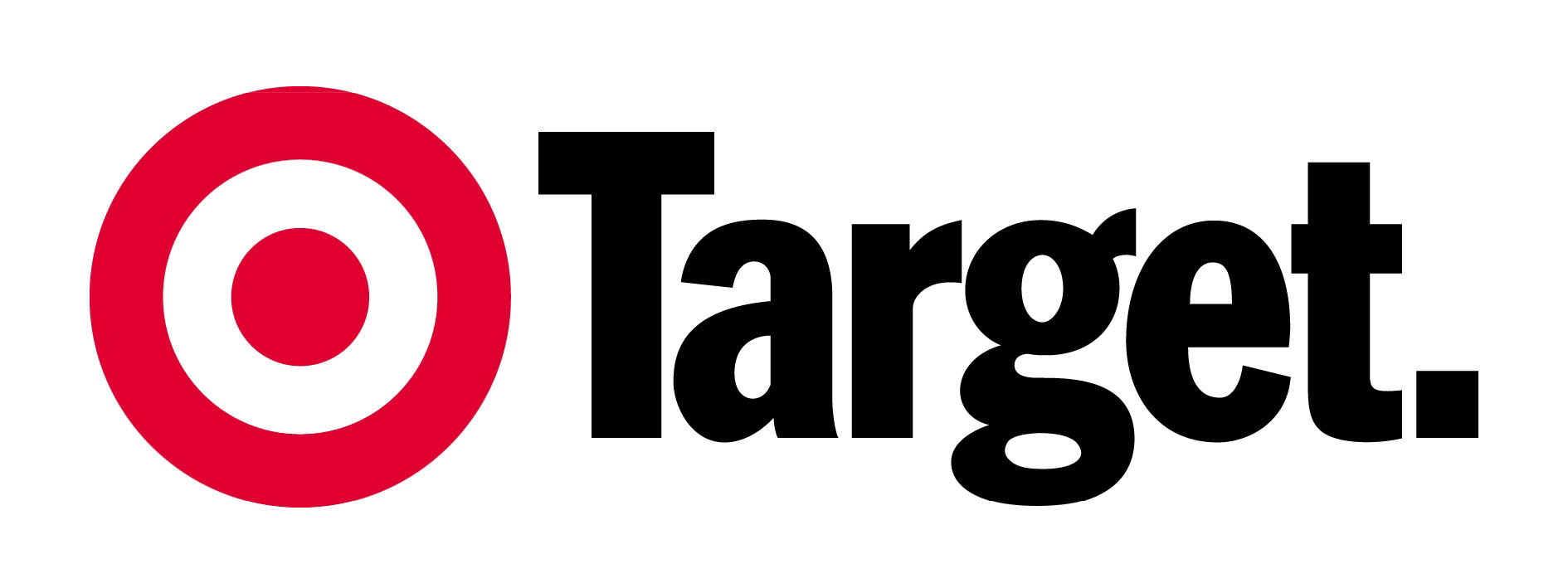 [standard_target_logo1]